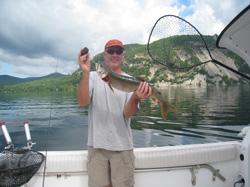 lake_trout_sm